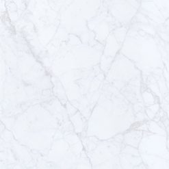 Carrara Marble patterned wet wall panels