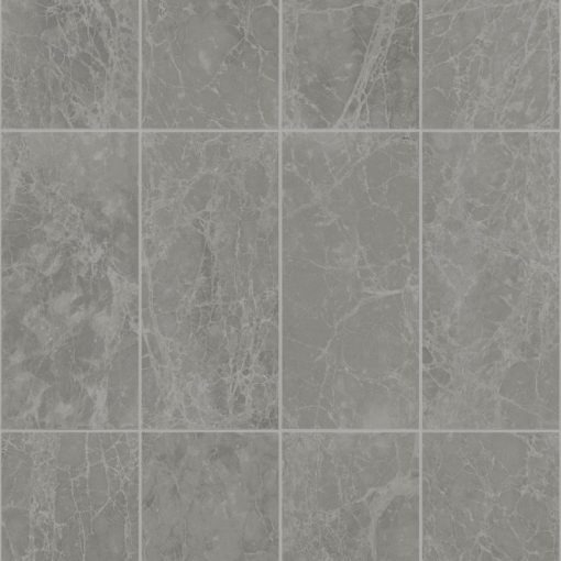 Graphite patterned wet wall panels