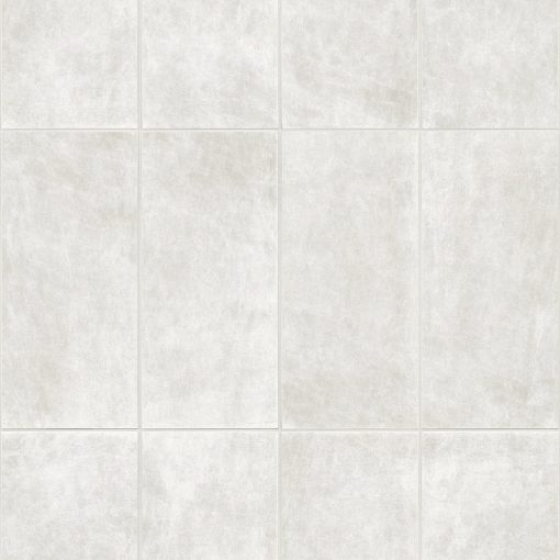 Misty marble coloured wet wall panels