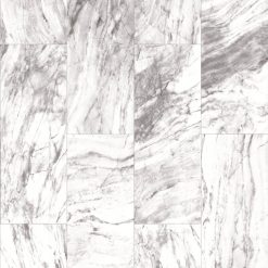 Winter marble coloured wet wall panels